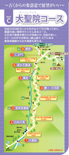 大聖院コース地図.jpg